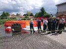 KatS-Ausbildung Hochwasser_23